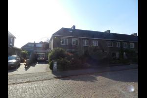 Bekijk woning te huur in Apeldoorn Gerard Doulaan, € 995, 110m2 - 303108. Geïnteresseerd? Bekijk dan deze woning en laat een bericht achter!