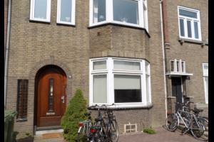 Bekijk appartement te huur in Maastricht Statensingel, € 775, 90m2 - 299281. Geïnteresseerd? Bekijk dan deze appartement en laat een bericht achter!