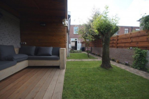 Bekijk woning te huur in Breda Gaffelstraat, € 1250, 90m2 - 361616. Geïnteresseerd? Bekijk dan deze woning en laat een bericht achter!