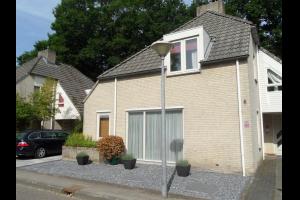 Bekijk woning te huur in Eindhoven Thomas Moredreef, € 1795, 200m2 - 302293. Geïnteresseerd? Bekijk dan deze woning en laat een bericht achter!