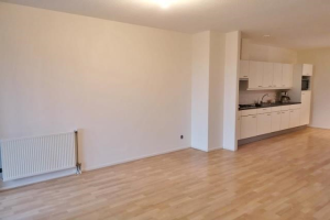View apartment for rent in Breda Abdijstraat, € 1495, 79m2 - 378115. Interested? check out this apartment and leave a message!
