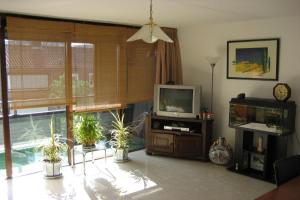 Bekijk appartement te huur in Den Bosch Dommelstraat, € 895, 56m2 - 387970. Geïnteresseerd? Bekijk dan deze appartement en laat een bericht achter!