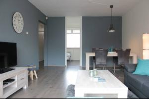Bekijk appartement te huur in Delft Hendrik Tollensstraat, € 1000, 67m2 - 321139. Geïnteresseerd? Bekijk dan deze appartement en laat een bericht achter!