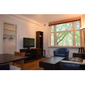 View room for rent in Amsterdam Willem de Zwijgerlaan, € 1650, 55m2 - 385641. Interested? check out this room and leave a message!