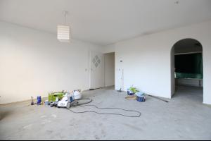 Bekijk woning te huur in Zwolle Pergolesistraat, € 950, 90m2 - 326768. Geïnteresseerd? Bekijk dan deze woning en laat een bericht achter!