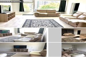 Bekijk appartement te huur in Amsterdam Hofgeest, € 1650, 64m2 - 368527. Geïnteresseerd? Bekijk dan deze appartement en laat een bericht achter!