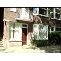 Bekijk appartement te huur in Amsterdam Surinameplein, € 1750, 85m2 - 221731