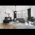 For rent: Apartment Henegouwerlaan, Rotterdam - 1
