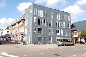 Bekijk appartement te huur in Groningen Boterdiep, € 995, 55m2 - 362198. Geïnteresseerd? Bekijk dan deze appartement en laat een bericht achter!