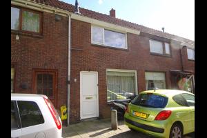 Bekijk woning te huur in Den Bosch Palmboomstraat, € 895, 68m2 - 320847. Geïnteresseerd? Bekijk dan deze woning en laat een bericht achter!