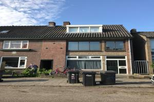 Bekijk appartement te huur in Eindhoven Verschaffeltstraat: Keurig onderhouden appartement - € 650, 45m2 - 345485