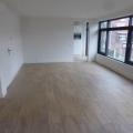 Bekijk appartement te huur in Tilburg Petrus Loosjesstraat, € 1050, 80m2 - 294187. Geïnteresseerd? Bekijk dan deze appartement en laat een bericht achter!