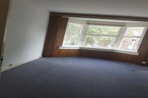 Bekijk appartement te huur in Den Haag Zuiderparklaan, € 480, 30m2 - 381494. Geïnteresseerd? Bekijk dan deze appartement en laat een bericht achter!