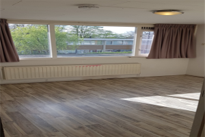 View room for rent in Emmen Vleerackers, € 330, 12m2 - 390891. Interested? check out this room and leave a message!