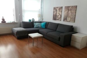 Bekijk appartement te huur in Amsterdam J. Leijnsenstraat, € 1400, 50m2 - 310620. Geïnteresseerd? Bekijk dan deze appartement en laat een bericht achter!