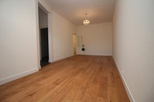 For rent: Apartment Hofwijckplein, Den Haag - 1