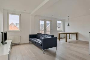 For rent: Apartment Hofplein, Alkmaar - 1