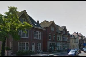 Bekijk kamer te huur in Enschede Ripperdastraat, € 375, 12m2 - 314939. Geïnteresseerd? Bekijk dan deze kamer en laat een bericht achter!