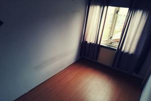 Bekijk kamer te huur in Groningen Bekemaheerd, € 257, 7m2 - 343965. Geïnteresseerd? Bekijk dan deze kamer en laat een bericht achter!