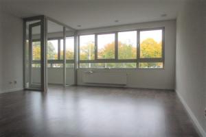 Te huur: Appartement Marnixlaan, Utrecht - 1