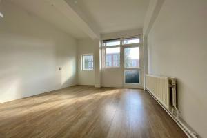 Te huur: Appartement Brede Hilledijk, Rotterdam - 1