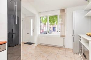 Bekijk woning te huur in Deventer Jan Rijkenstraat, € 950, 95m2 - 382693. Geïnteresseerd? Bekijk dan deze woning en laat een bericht achter!