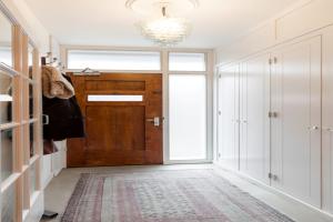 Bekijk appartement te huur in Eindhoven Hertogstraat, € 1000, 55m2 - 352108. Geïnteresseerd? Bekijk dan deze appartement en laat een bericht achter!