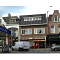 Bekijk kamer te huur in Hilversum Vaartweg, € 425, 22m2 - 311828. Geïnteresseerd? Bekijk dan deze kamer en laat een bericht achter!