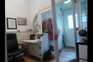 Bekijk appartement te huur in Leiden Koddesteeg, € 765, 45m2 - 287883. Geïnteresseerd? Bekijk dan deze appartement en laat een bericht achter!