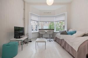 For rent: Room Ambonstraat, Groningen - 1