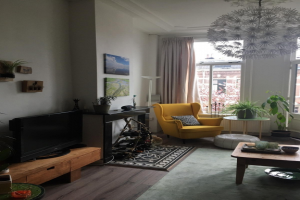 View apartment for rent in Arnhem St. Peterlaan, € 950, 65m2 - 387545. Interested? check out this apartment and leave a message!