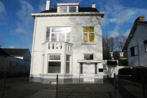 Bekijk kamer te huur in Maastricht Tongerseweg, € 450, 14m2 - 361984. Geïnteresseerd? Bekijk dan deze kamer en laat een bericht achter!