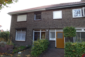 View house for rent in Breda Polderstraat, € 1195, 80m2 - 352735. Interested? check out this house and leave a message!