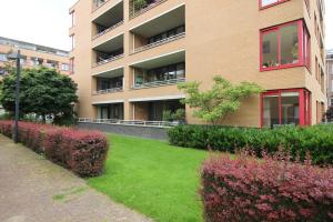 Bekijk appartement te huur in Utrecht Hartingstraat: Schitterend ruim appartement  - € 1450, 92m2 - 353044