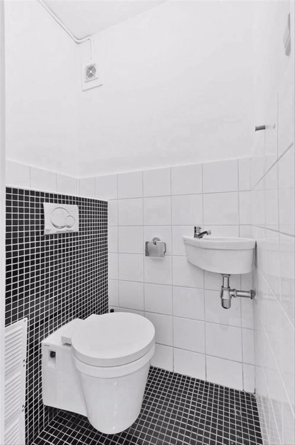 Te huur: Appartement Arent Janszoon Ernststraat, Amsterdam - 19