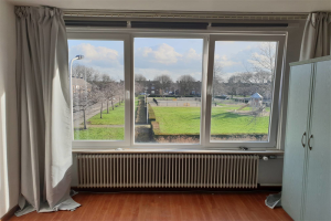View room for rent in Maastricht Galileastraat, € 420, 22m2 - 391082. Interested? check out this room and leave a message!