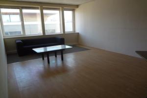 Bekijk appartement te huur in Wormerveer Witte Vlinderweg, € 1000, 80m2 - 372453. Geïnteresseerd? Bekijk dan deze appartement en laat een bericht achter!