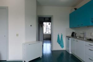 Bekijk appartement te huur in Amsterdam Ruyschstraat, € 1300, 36m2 - 372817. Geïnteresseerd? Bekijk dan deze appartement en laat een bericht achter!