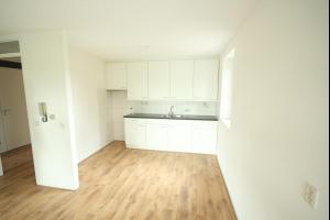 Bekijk appartement te huur in Den Haag Finnenburg: Appartement  - € 1000, 68m2 - 327617