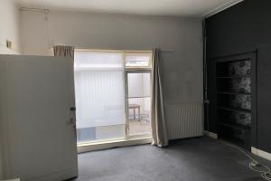 Te huur: Kamer Weverstraat, Arnhem - 1