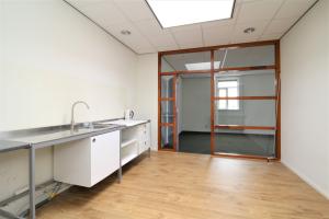 For rent: Apartment Werfkade, Hoogezand - 1