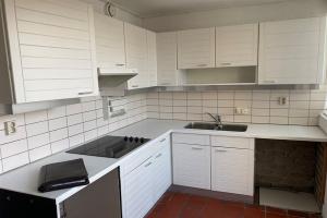 For rent: Apartment Klaaskampen, Laren Nh - 1