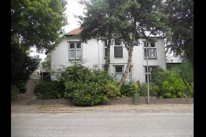Bekijk studio te huur in Hilversum Heuvellaan, € 825, 35m2 - 334225. Geïnteresseerd? Bekijk dan deze studio en laat een bericht achter!