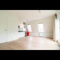 Bekijk appartement te huur in Den Haag Bezuidenhoutseweg, € 1395, 66m2 - 371727. Geïnteresseerd? Bekijk dan deze appartement en laat een bericht achter!