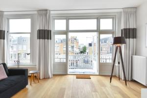 Bekijk appartement te huur in Den Haag Groot Hertoginnelaan, € 1750, 140m2 - 377799. Geïnteresseerd? Bekijk dan deze appartement en laat een bericht achter!