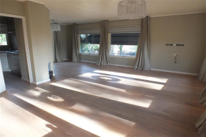 View house for rent in Belfeld Patersweg, € 1400, 150m2 - 373557. Interested? check out this house and leave a message!
