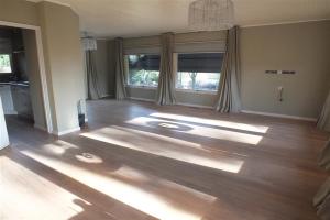 Bekijk woning te huur in Belfeld Patersweg, € 1400, 150m2 - 373557. Geïnteresseerd? Bekijk dan deze woning en laat een bericht achter!