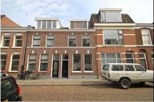Bekijk woning te huur in Utrecht Bollenhofsestraat, € 1700, 95m2 - 323363. Geïnteresseerd? Bekijk dan deze woning en laat een bericht achter!