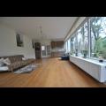 Bekijk woning te huur in Zeist Berkenlaan, € 999, 100m2 - 350621. Geïnteresseerd? Bekijk dan deze woning en laat een bericht achter!
