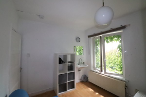 View room for rent in Maastricht Zakstraat, € 400, 16m2 - 370759. Interested? check out this room and leave a message!